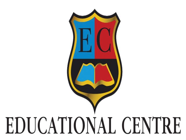 Educational Center